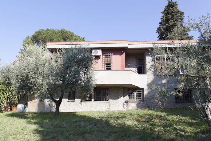 Bolognese – Via Dei Massoni