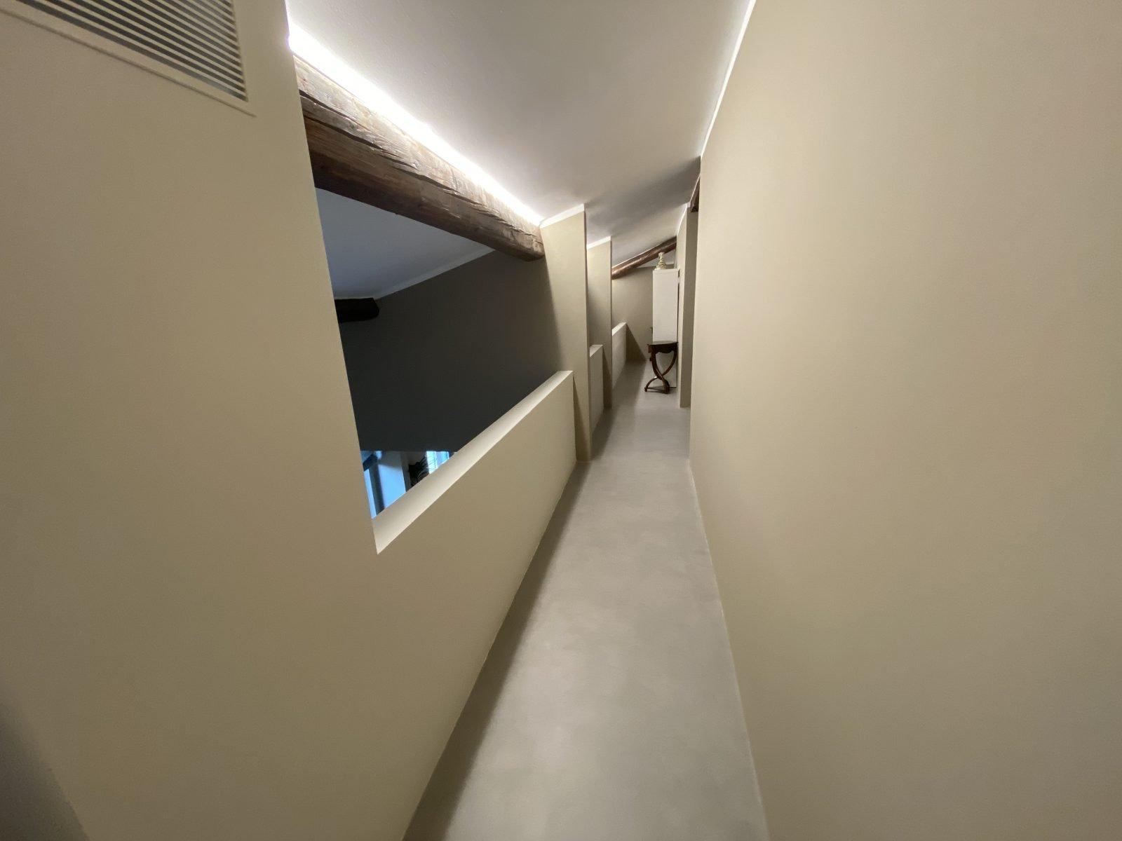 Appartamento Via Giotto