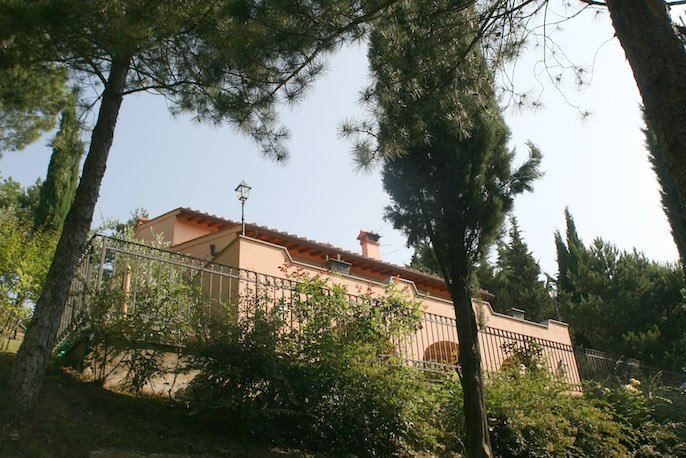 Bolognese Alta – Il Torrino
